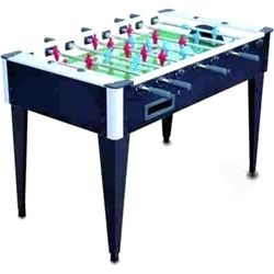 Roberto Sport Italian Home College Table This Foosball Table Is A Classic For Home Use Air Hockey Pool Table Foosball