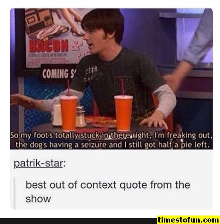 Funny Memes 60 Pictures Funnymemes Funnypictures Humor Funnytexts Funnyquotes Funnyanimals Funny L Drake Josh Drake And Josh How To Memorize Things