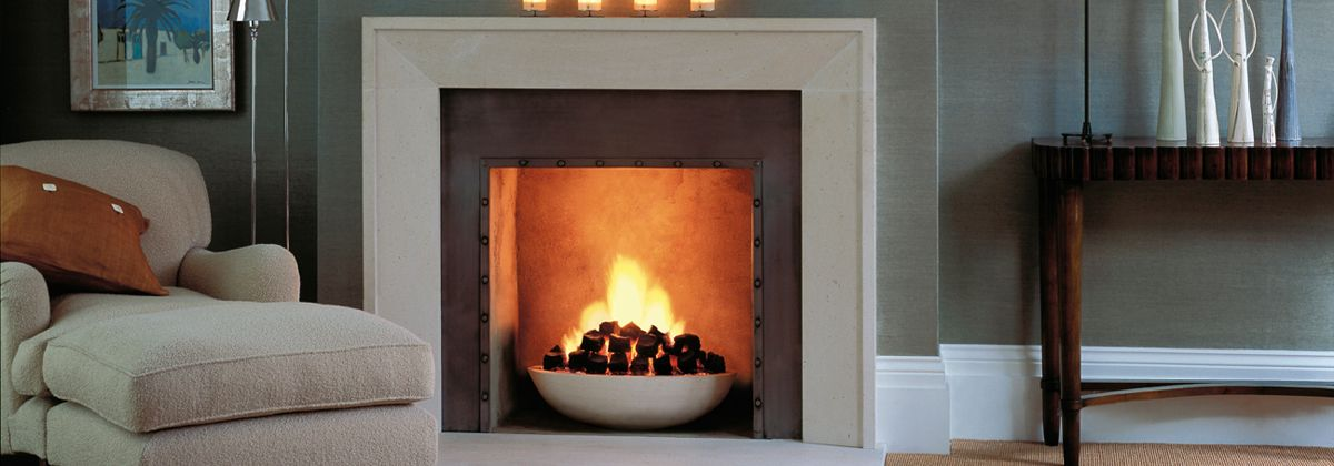 53 Trending Fireplace To Inspire And Copy Home Fireplace Small