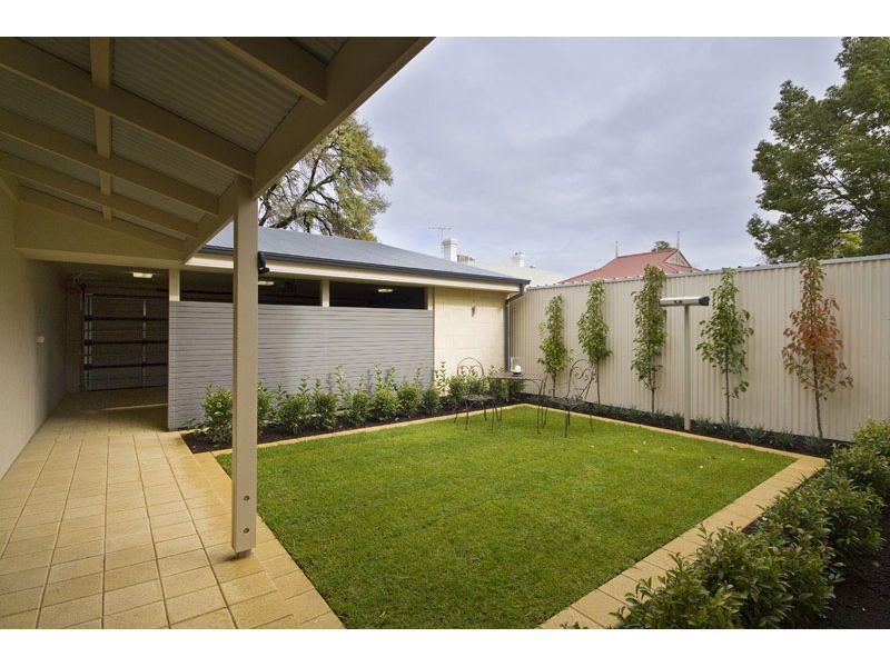 29+ Aussie backyard ideas info