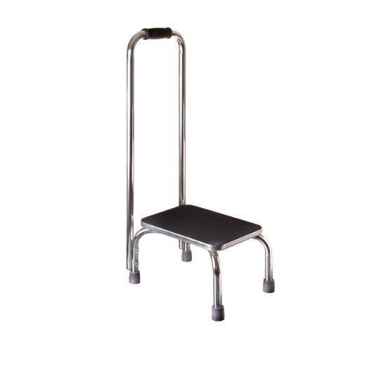Best Of Stepping Stool for Elderly