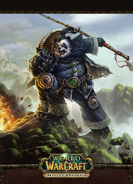 Fan Art Media World Of Warcraft World Of Warcraft Heroes Of The Storm Warcraft Art The claim has often been made in the past that hotslogs isn't a reliable source of information for various reasons, mostly having to do with the. heroes of the storm warcraft art
