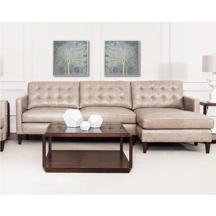Rockport Modular Sectional | Sectional sofa couch ...