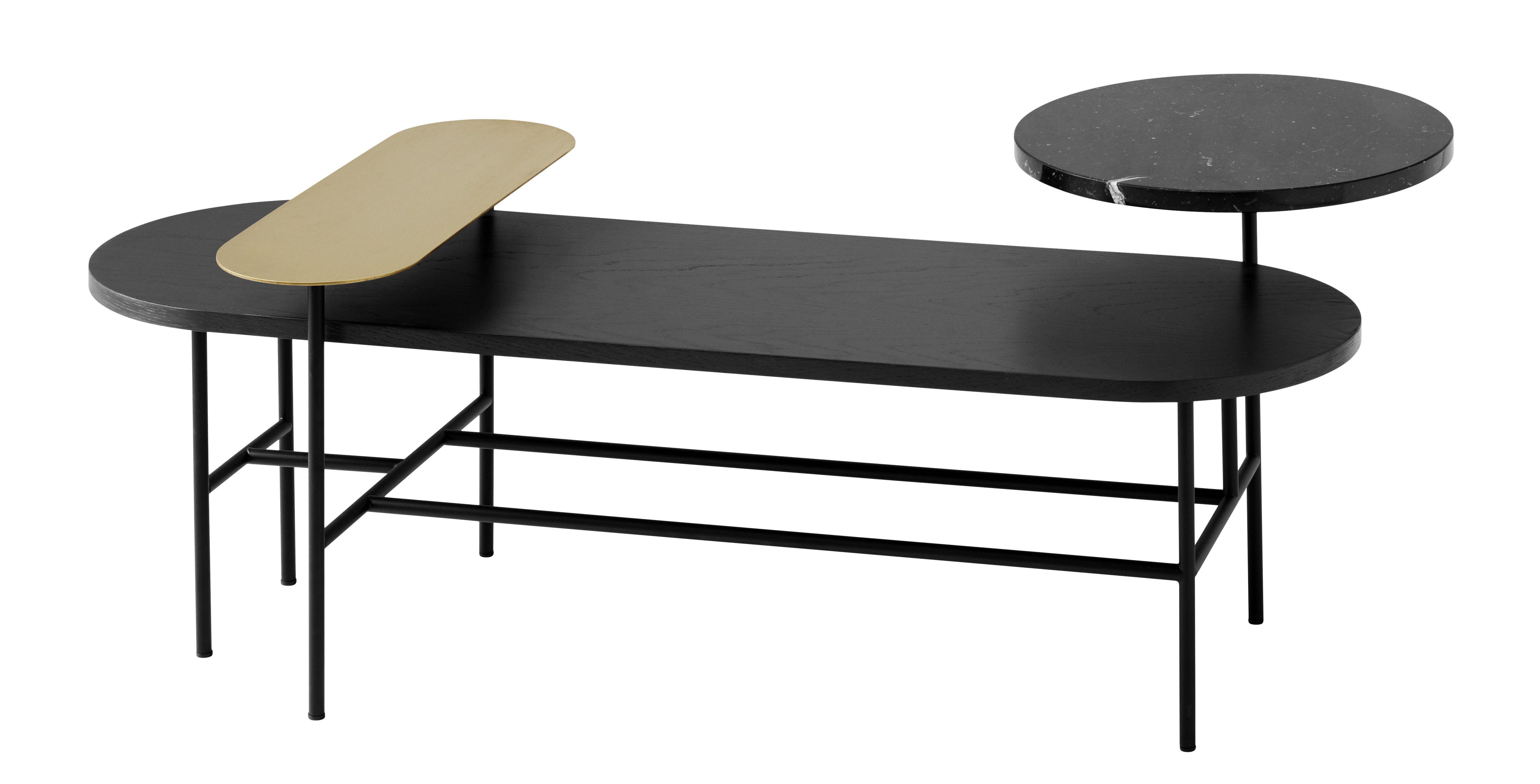 Check More At Https Www Francescresswelsing Com 15 Premium Table Basse 3 Plateaux Pivotant Palette Coffee Tables Coffee Table Coffee Table Design