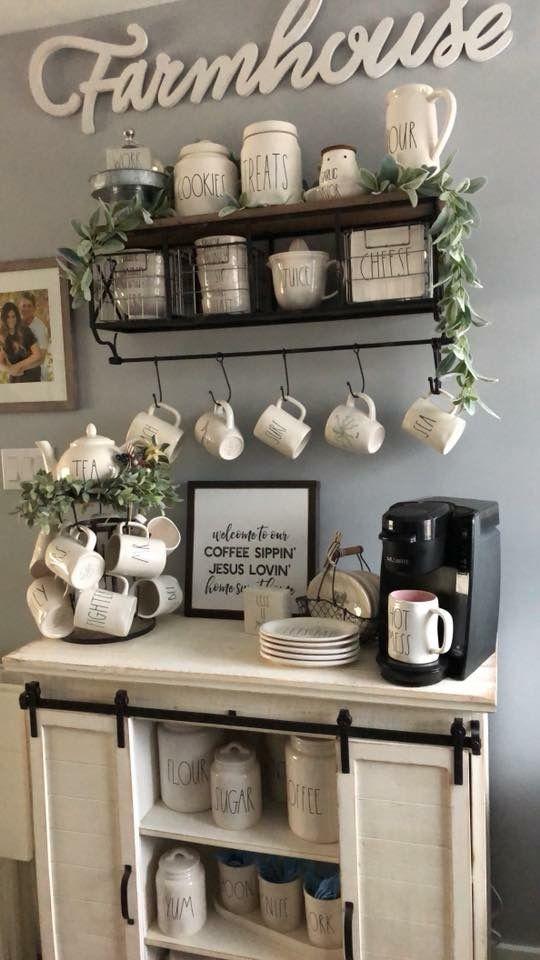 Photo of What is your home decor style? Part I #farmhousedecor #your #is #part #wohnkulturstil Mara Shanahan #homedecordiy – home decor diy