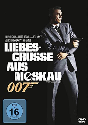 James Bond 007 Keine Zeit Zu Sterben Vorschau Und James Bond Literatur Und Filmverzeichnis Li Te R James Bond Filme Filme Kostenlos Online James Bond