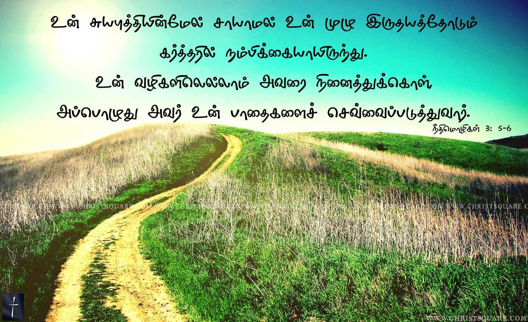 tamil bible wallpaper,tamil bible words,tamil bible words image