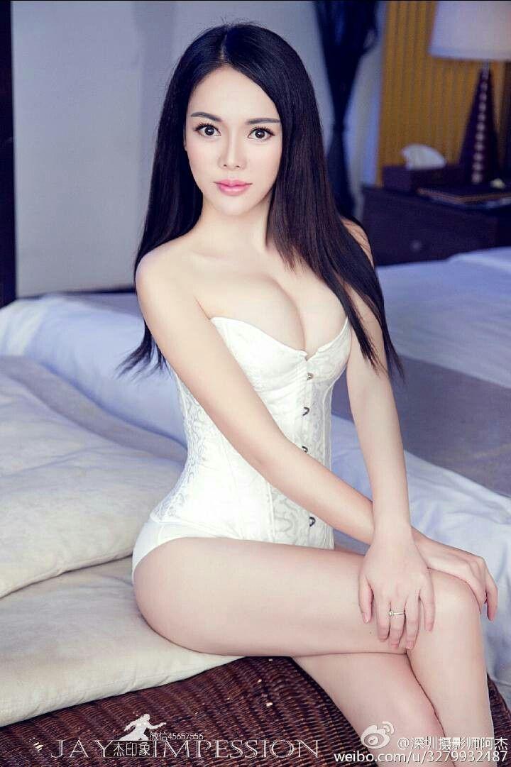Asian girls heathrow