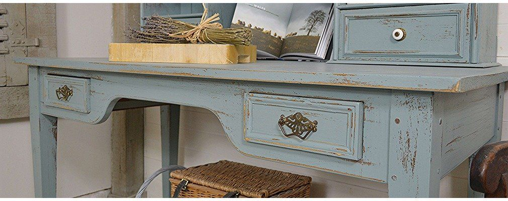 Beau Shabby Chic Furniture | Vintage Furniture | The Treasure Trove  Sussex