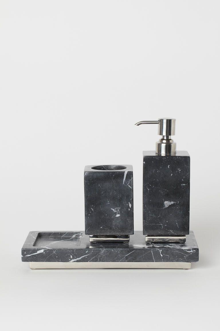 Pdp Marble Bathroom Accessories Soap Bathroom Accessories Design