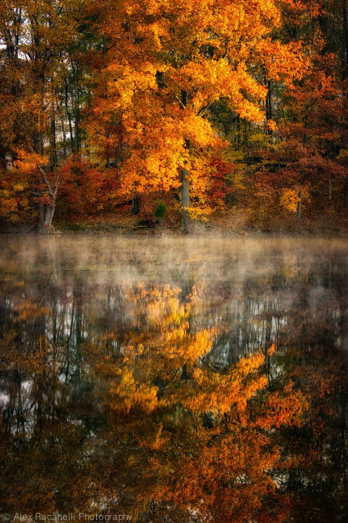Beautiful Mother Nature Autumn Scenery Nature Fall Pictures