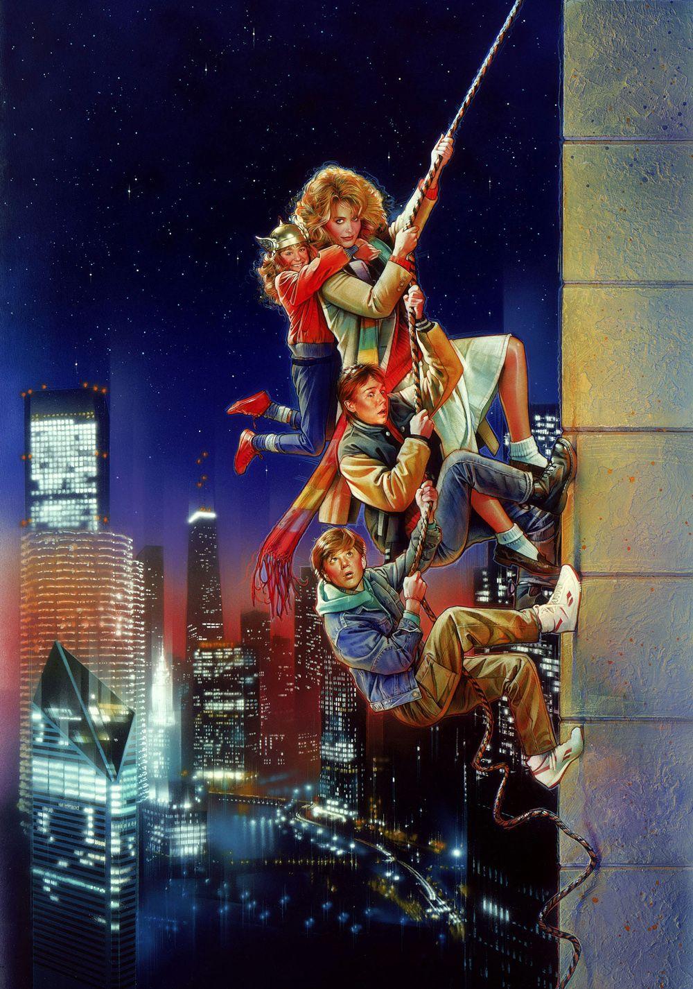 comedy adventure movies on amazon prime