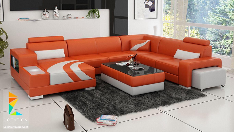 اشكال ركنات مودرن واسعارها لوكشين ديزين نت Living Room Sofa Design Living Room Furniture Styles Sofa Set