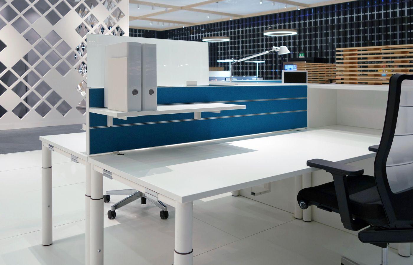 Groß Palmberg Büromöbel Online Shop Galerie - Heimat Ideen ...