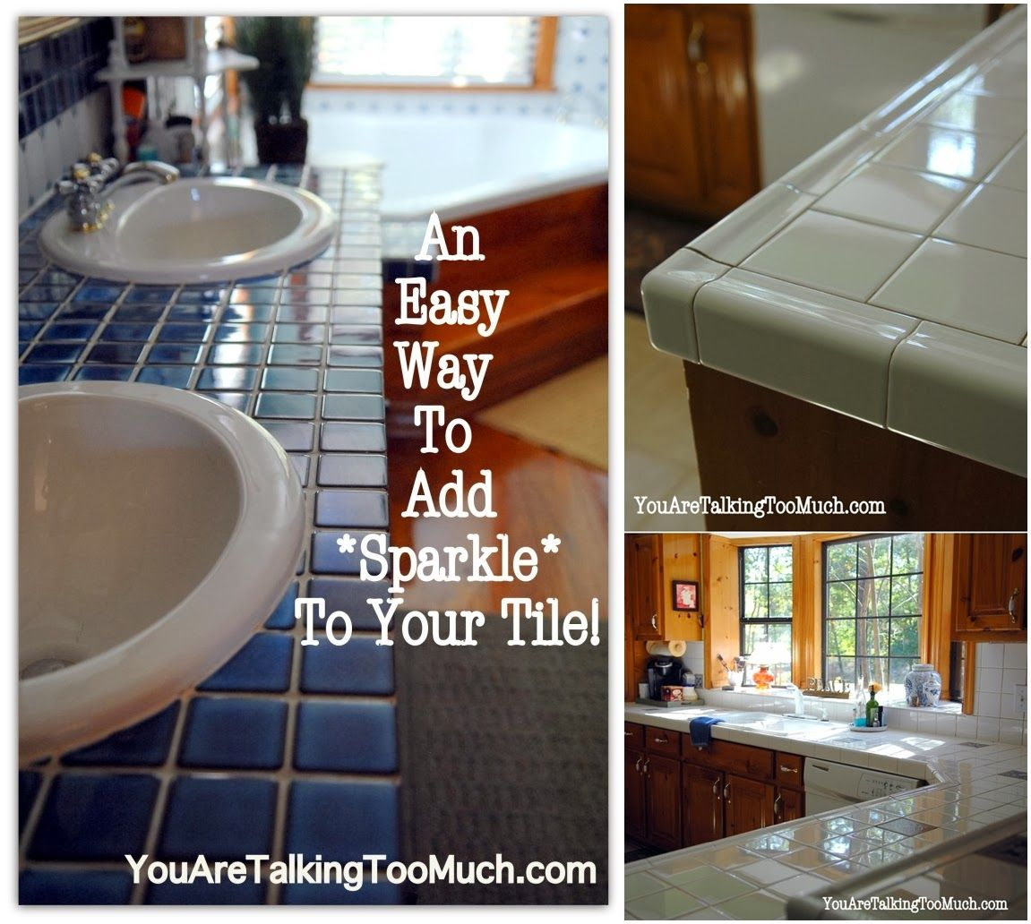 Quick easy way to make ceramic tile and hardwood sparkle and quick easy way to make ceramic tile and hardwood sparkle and shine dailygadgetfo Gallery