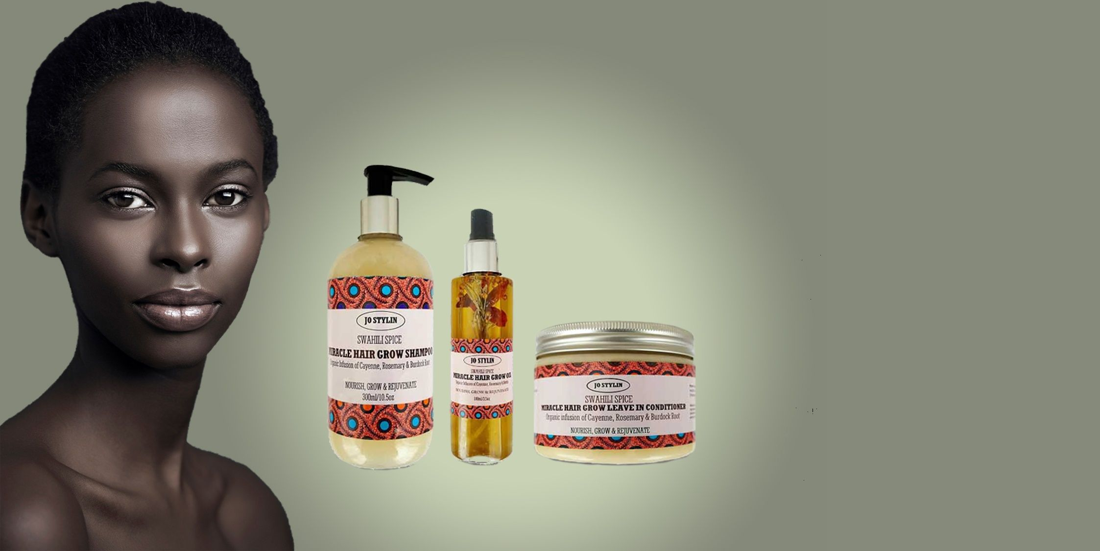 Natural Hair Products For Black Hair Growth Natural Hair Growth