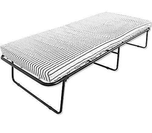Nova Furniture New Foldaway Bed