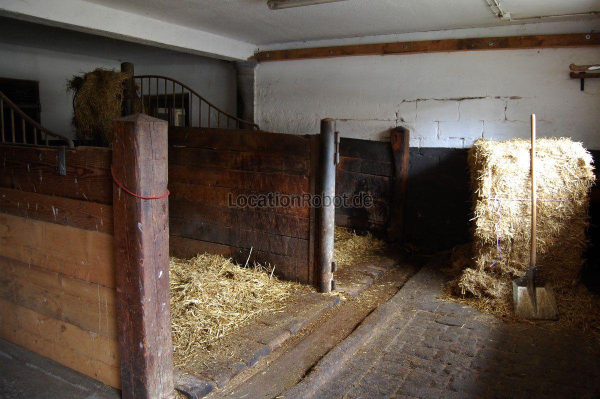 Film Location & Fotolocation in Bayrischzell/Bayern mieten