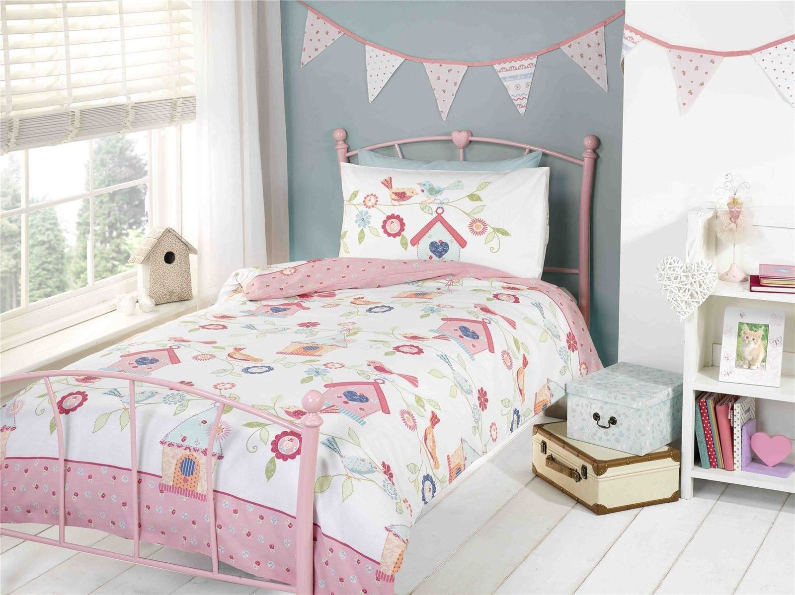 About Girls And Boys Duvet Covers Feifan Furniture Duvet