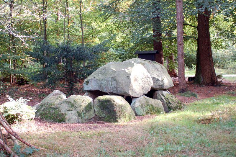 megalithengrab-steinfel1-02.jpg (800×532)
