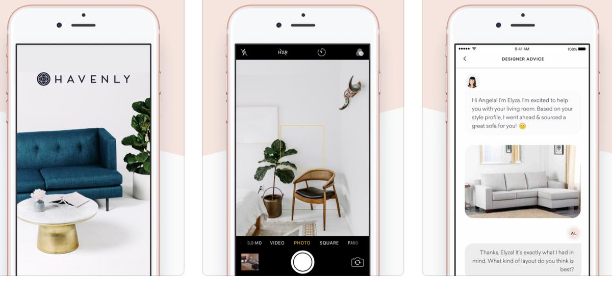 Interior Design Apps You Should Download Before You Renovate Best Interior Design Apps Interior Design Apps Interior Design Software