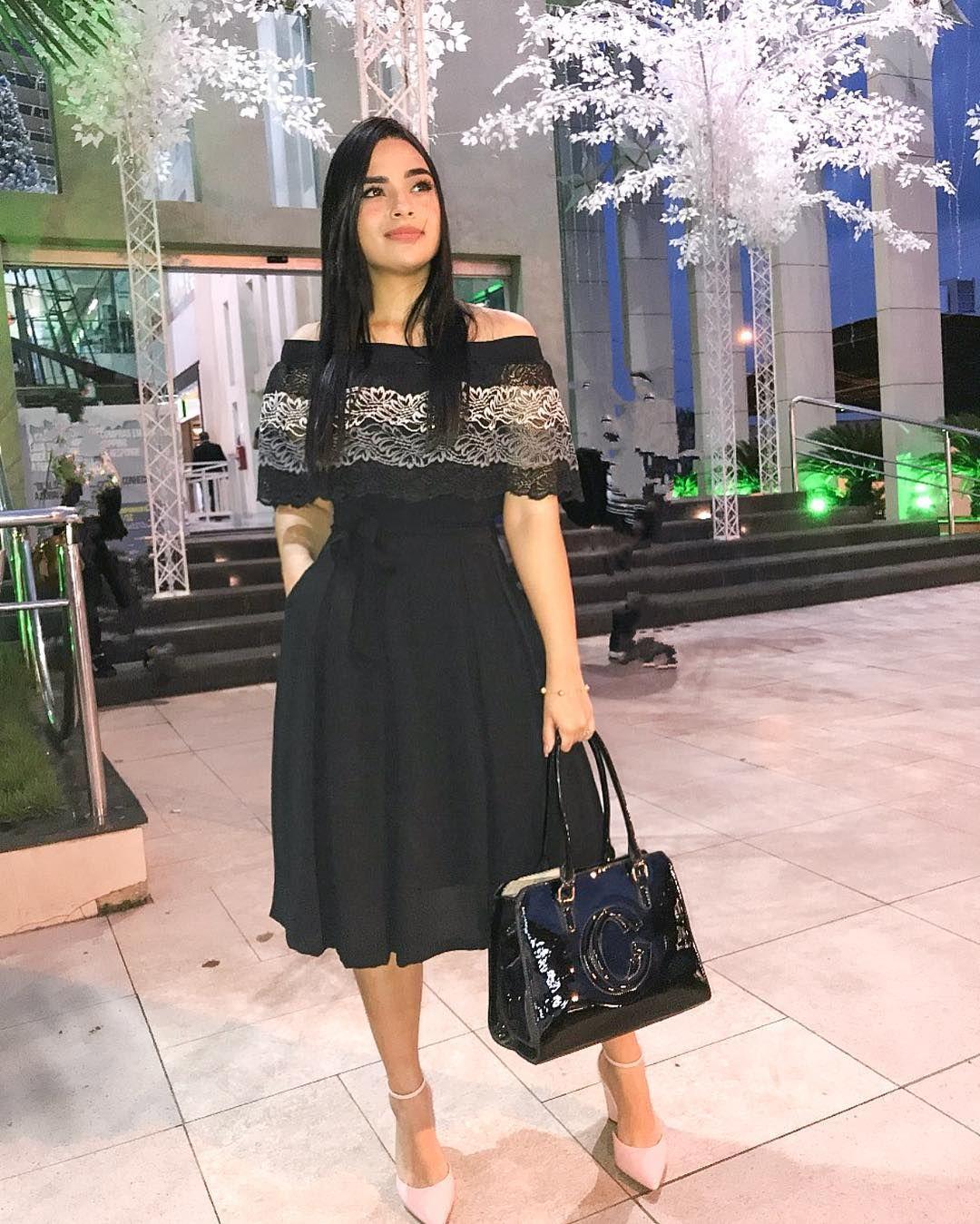6f0f6a5a5d Pin de Rosa.Angel.35 em Vestidos em 2019