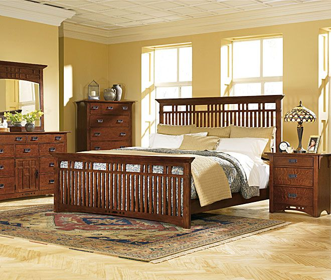 Bedroom Furniture Broyhill Set Decor Ideas Master