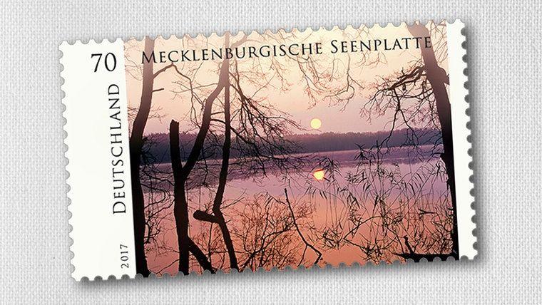Mecklenburg Vorpommern Zeitung