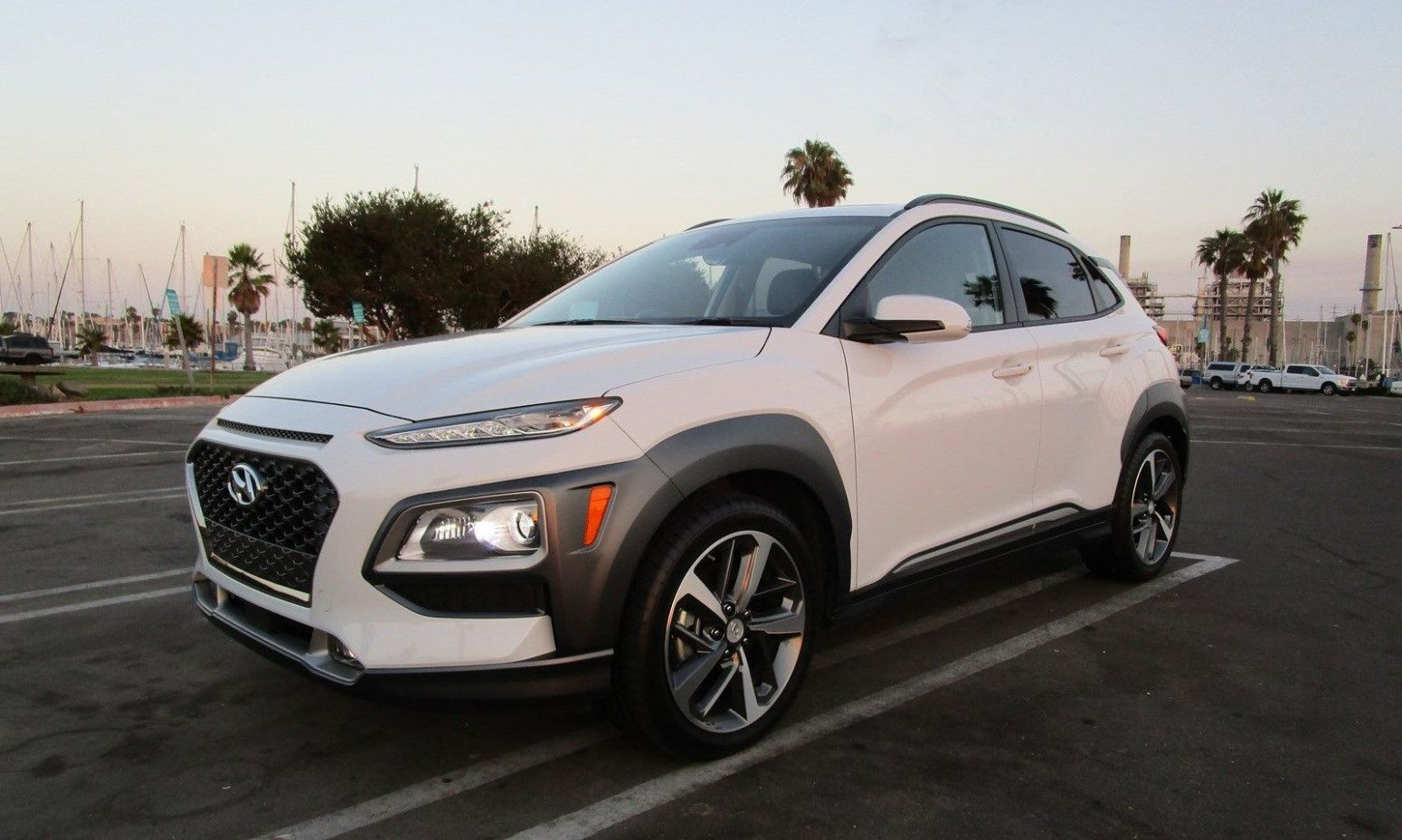 The 7 Secrets About 2020 Hyundai Ultimate Kona Only A Handful Of People Know Hyundai Concept Cars Northeastern Region