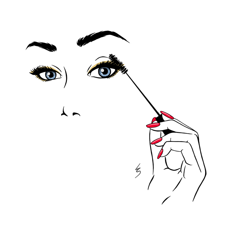 lashes.png (800×800)