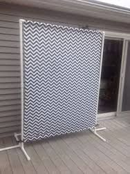 Image Result For How To Make A Portable Wedding Backdrop Frame With