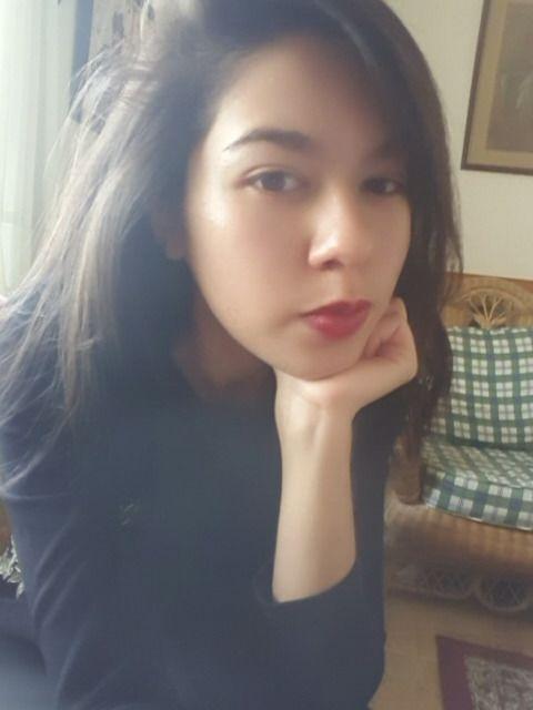 Pretty Melayu Scandal