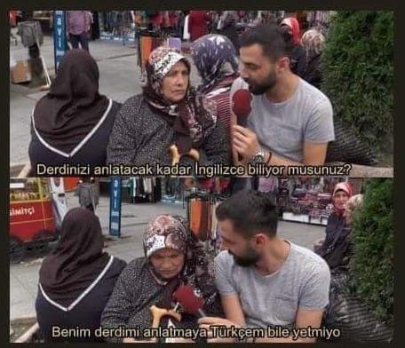 Bi Fon Muzigi Vay Delikanli Gonlum Vayyy Komik Seyler Komik Komik Capsler