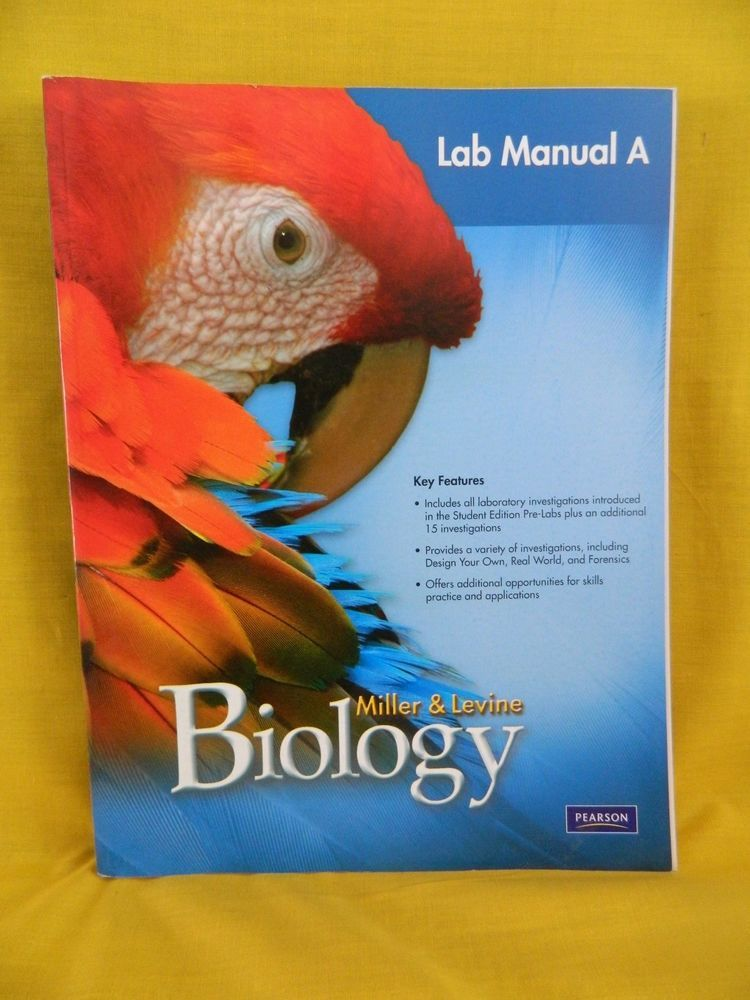 prentice hall biology laboratory manual how to and user guide rh taxibermuda co prentice hall biology lab manual prentice hall biology laboratory manual b