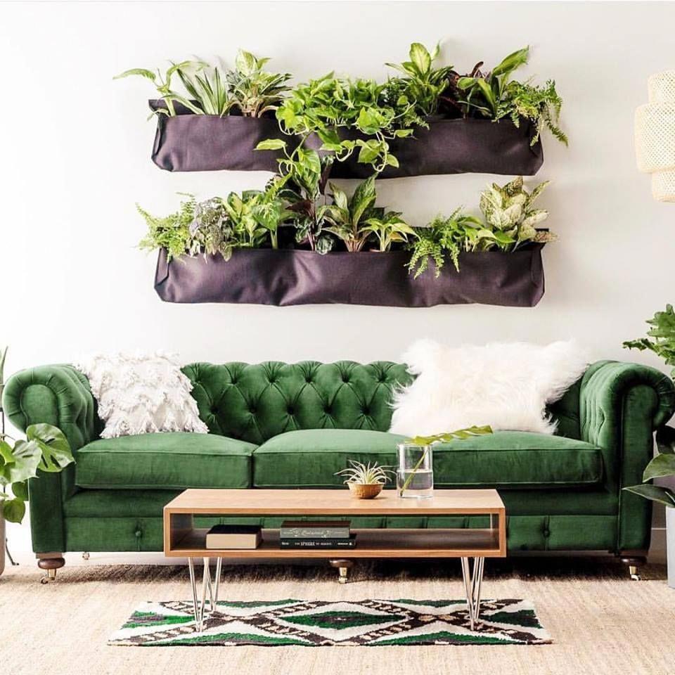 Cheap Living Room Furniture, Cheap