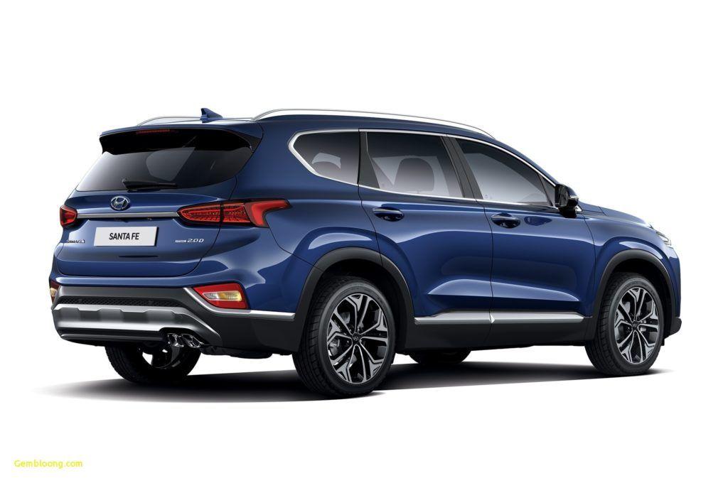 2020 Hyundai Tucson interior Chevy trailblazer, New suv, Suv