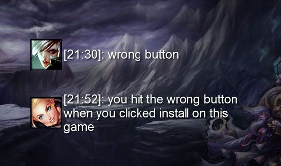Elohell A Strategy Guide Tool And Community For League Of Legends Players League Memes League Of Legends Memes Lol League Of Legends