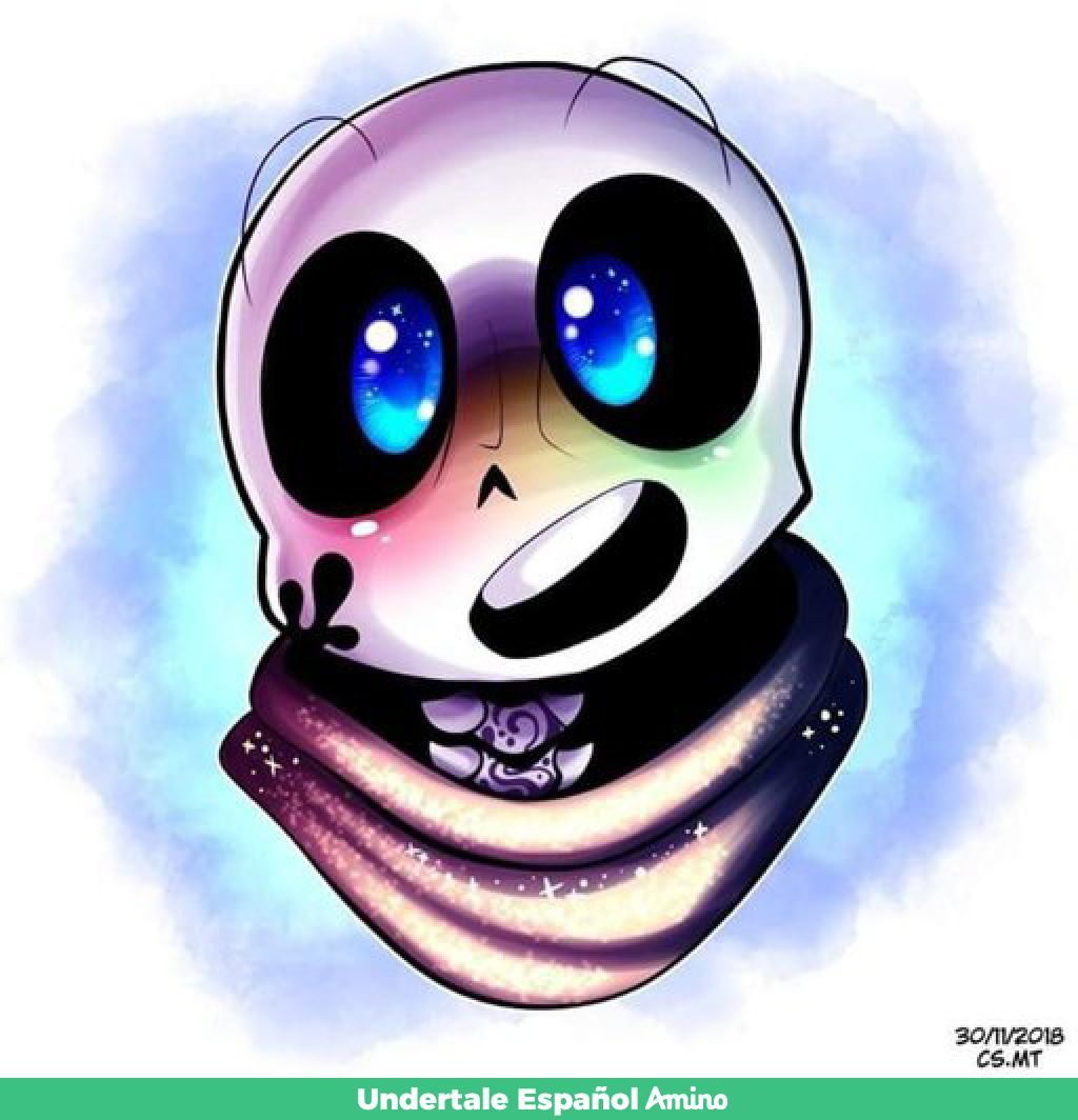 Ink!Sans X3   Undertale (plus some other stuff XD)   How to