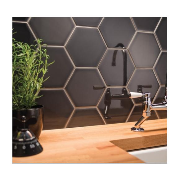Johnson Kitchen Wall Tiles: Pin By Horncastle Tiles Limited On Gemini Johnson Tiles In