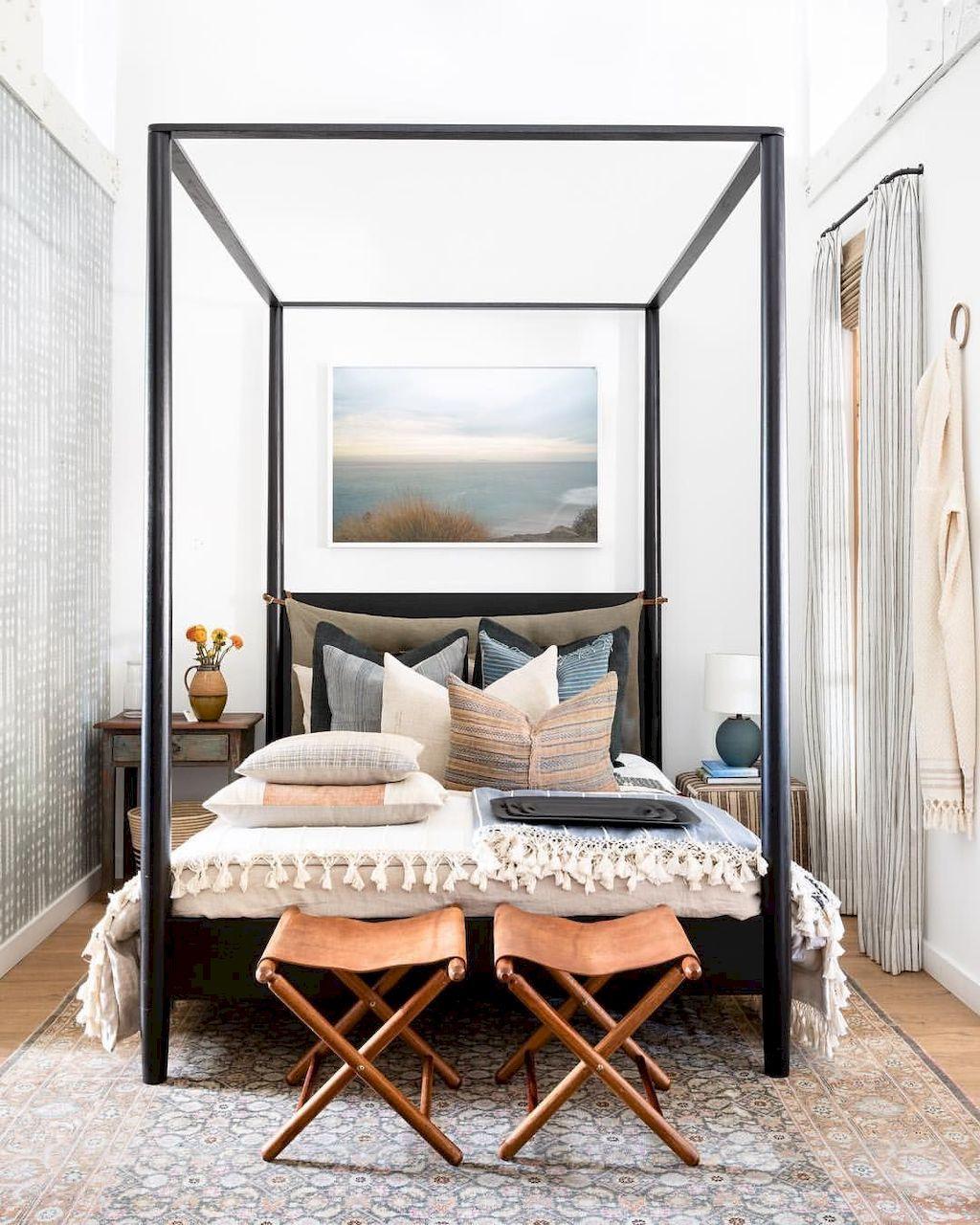 12 Qm Zimmer Einrichten Tipps Wie Ihnen Das Im Schlafzimmer Am