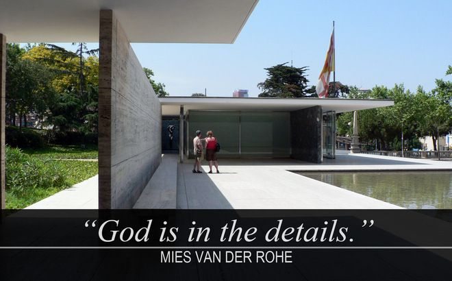 Frases de famosos arquitectos frases frases de famosos - Arquitectos de interiores famosos ...