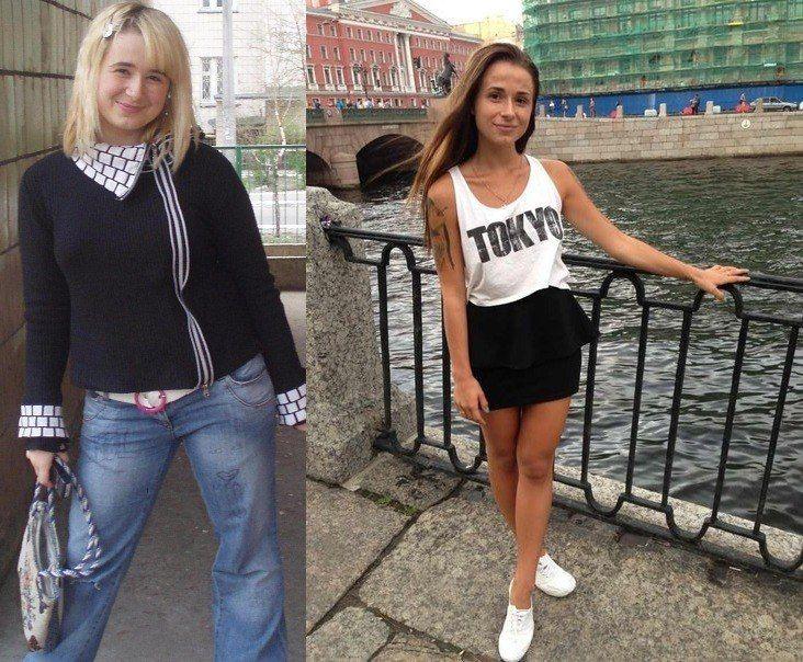 d72f6b85fdc8 Система Милы Гриценко   Диеты   Питание   fitfixed.com   diet   Diet ...