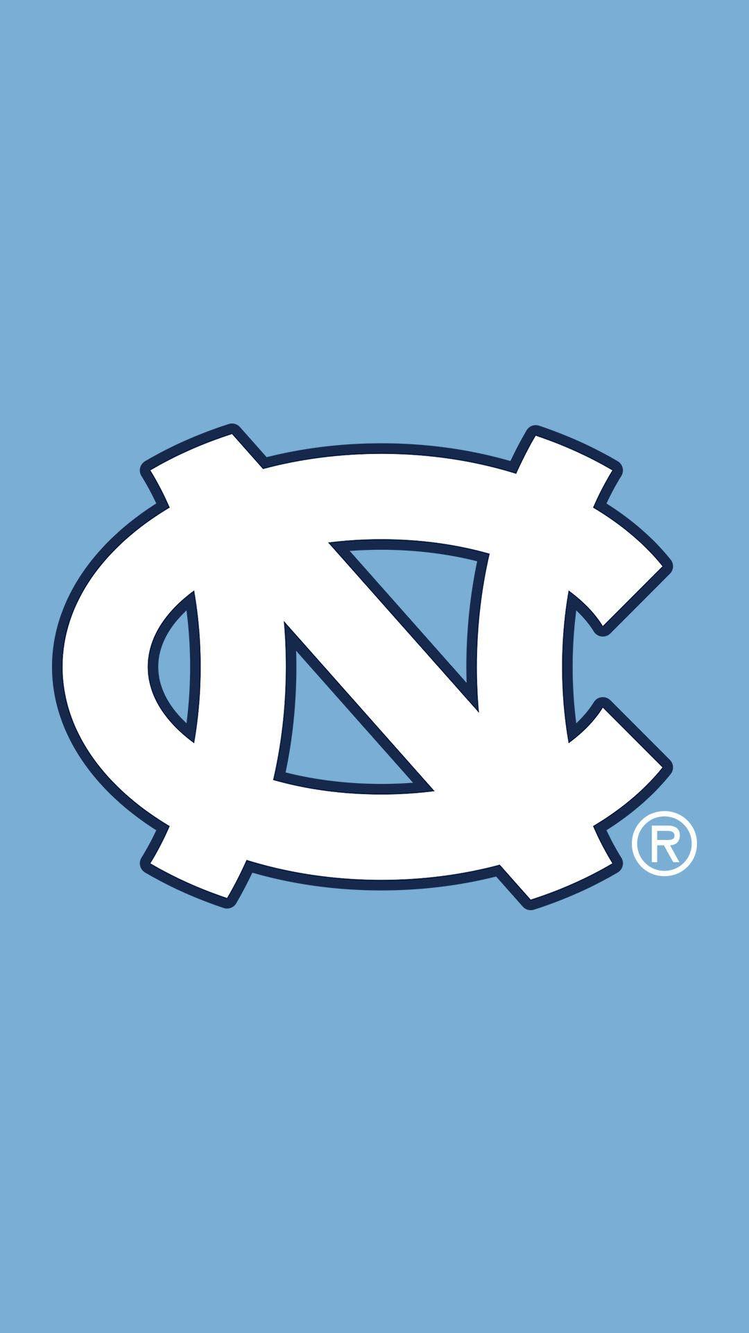 Wallpapers  University Of North Carolina Tar Heels Official