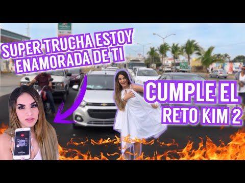 Kimberly Loaiza Snapchat