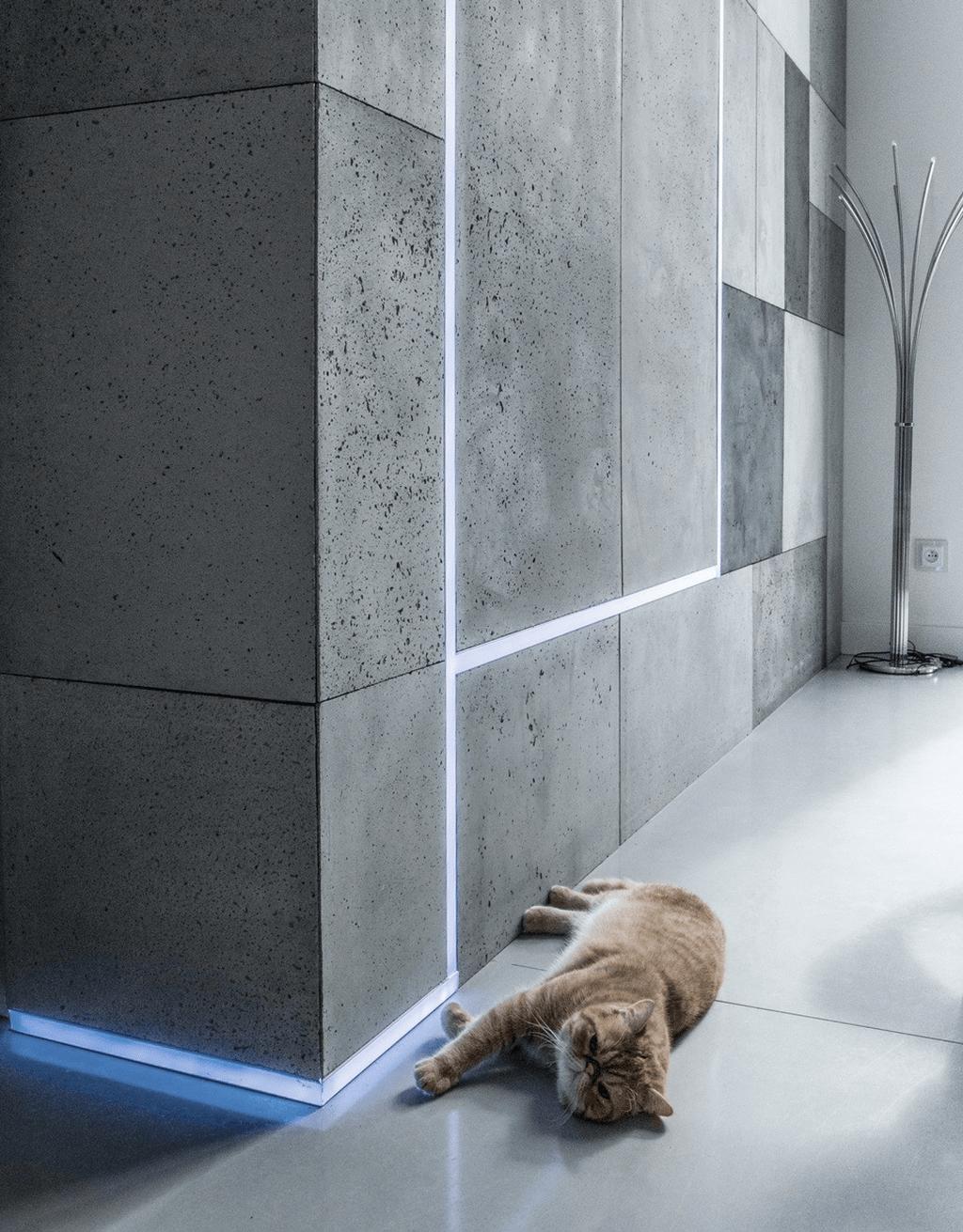 Tiles Design For Living Room Wall: 36 Lovely Tile Wall For Living Room Decorations