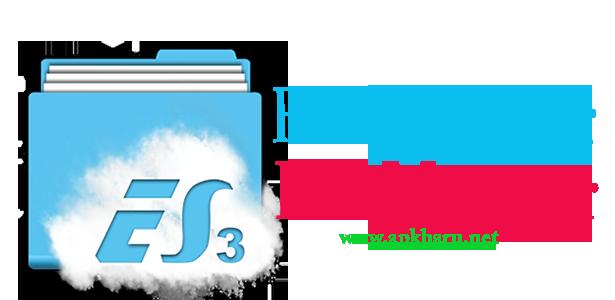 Es File Explorer V3 2 4 1 Apk Terbaru Explore Allianz Logo Filing