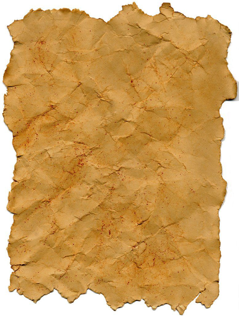 Parchment Background Free With Burnt Paper Edge Paper Textures For Photoshop Burnt Paper Black Paper Texture Free Paper Texture
