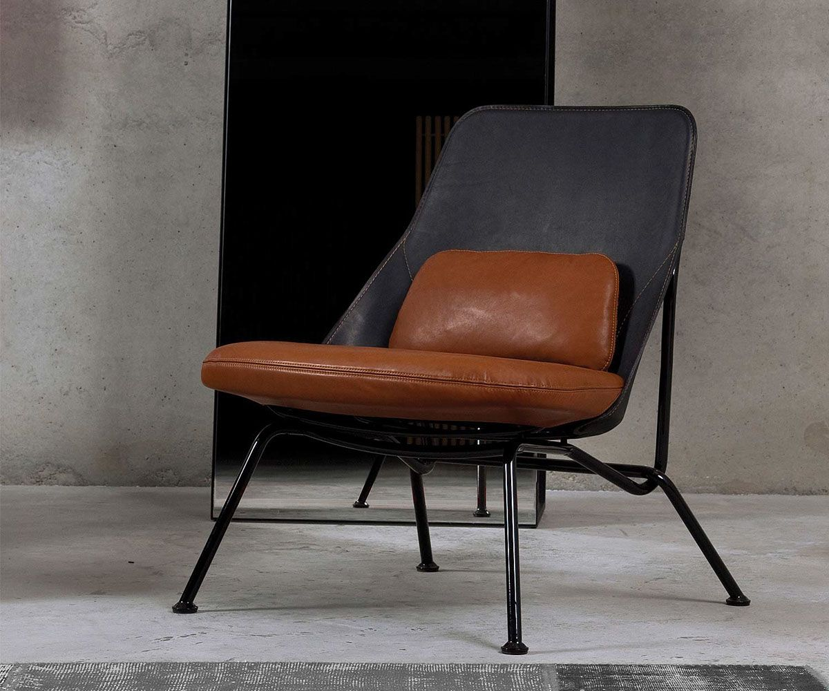 prostoria strain chair on behance furniture furniture upholstery rh pinterest com