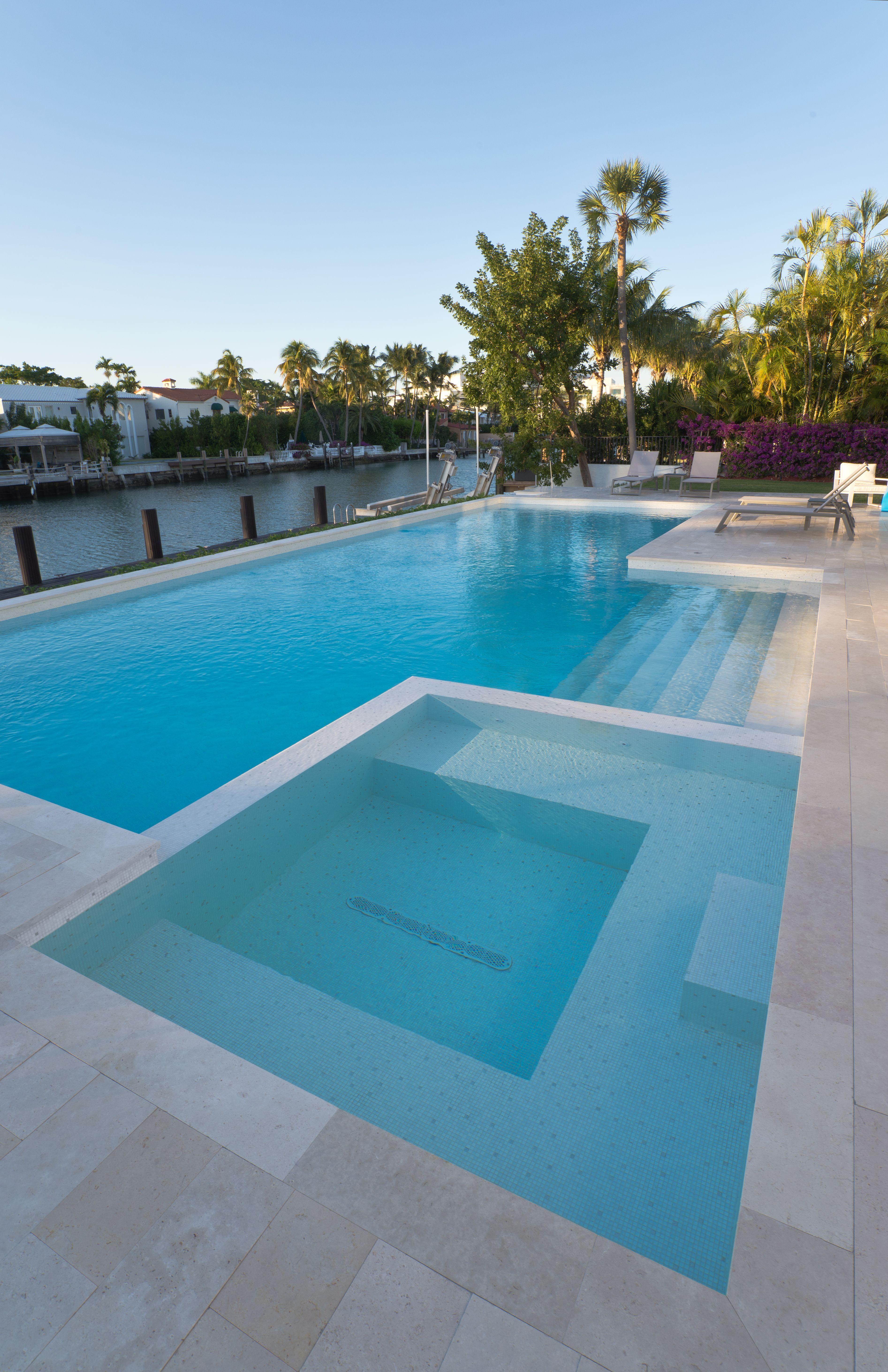Pin On Amigurumi Swimming Pools Backyard Amazing Swimming Pools Luxury Swimming Pools