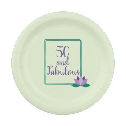 sc 1 st  Pinterest : light green paper plates - pezcame.com